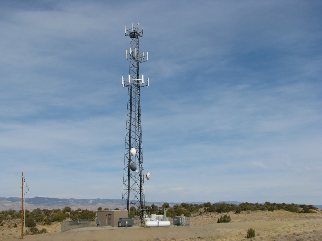CellTower I-70