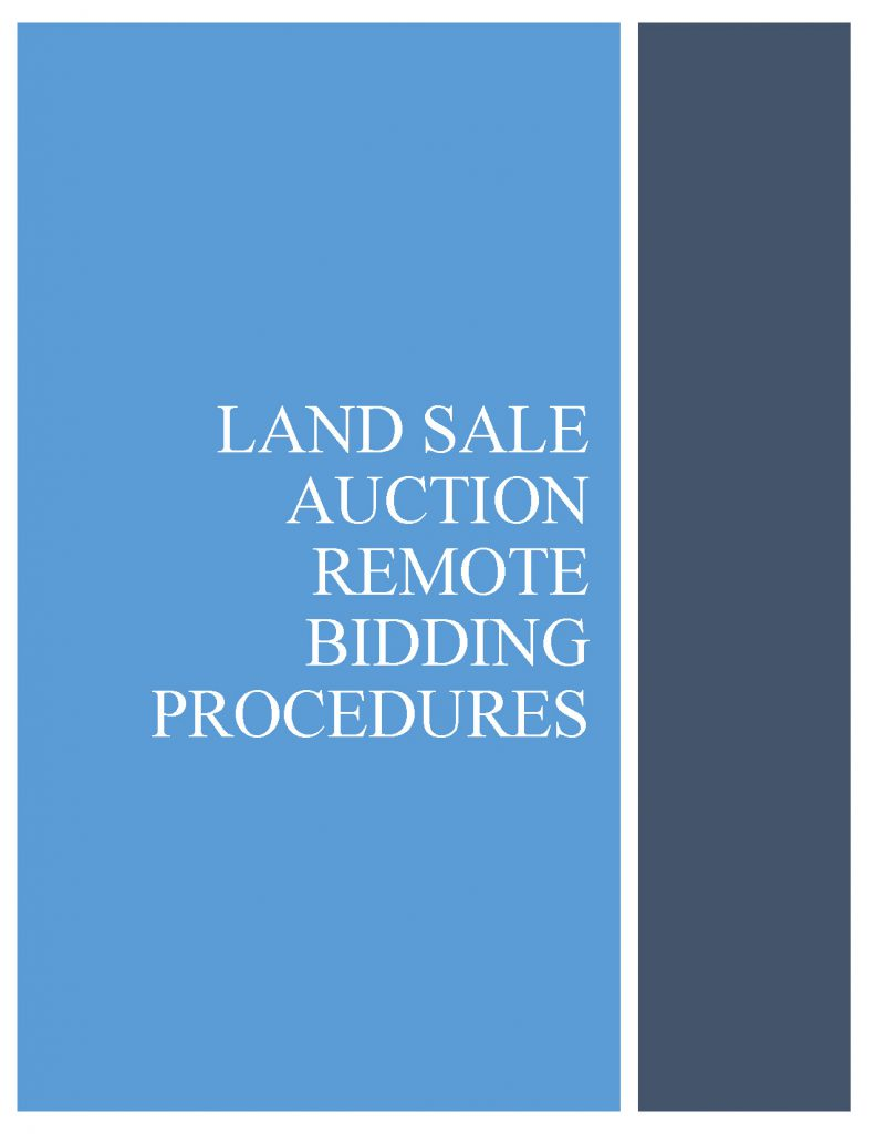 remote-bidding-cover-page_page_1